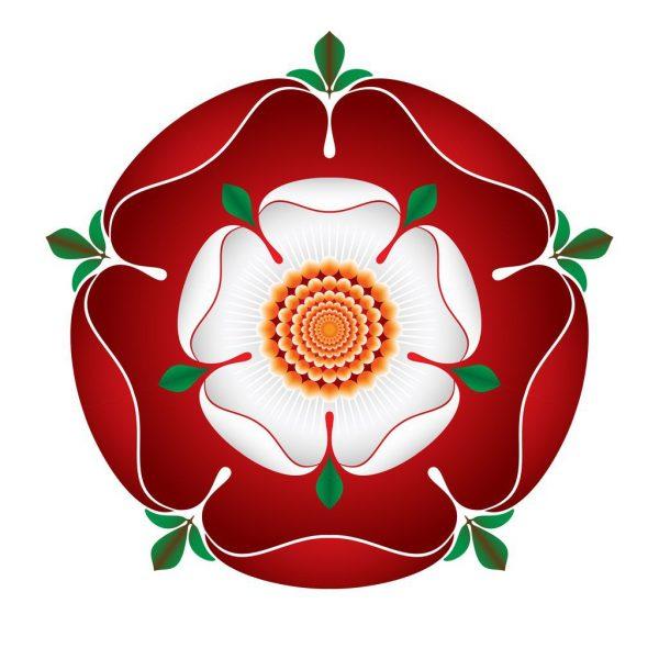 Bạn có biết quốc hoa của nước Anh?