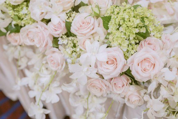 Ý nghĩa của hoa hồng pastel trong tình yêu và cuộc sống